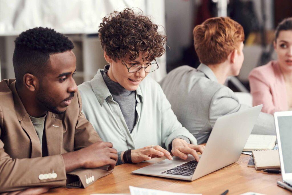 O que são ferramentas de colaboração e como implementar?