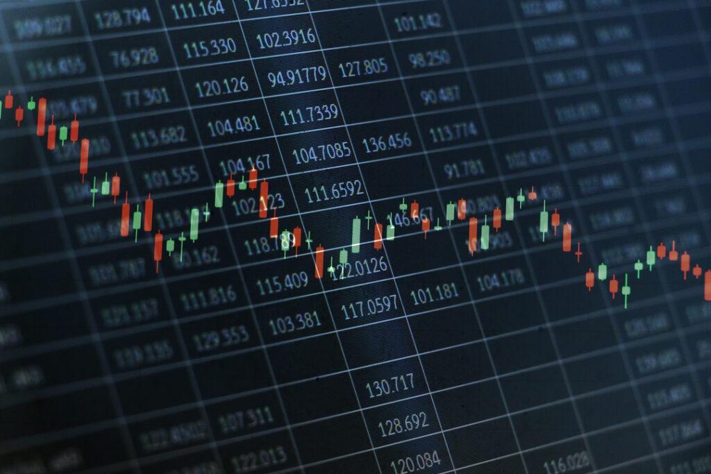 Automação financeira: 4 vantagens de usar na sua empresa